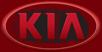KIA MOTORS ATTNANG &  GMUNDEN